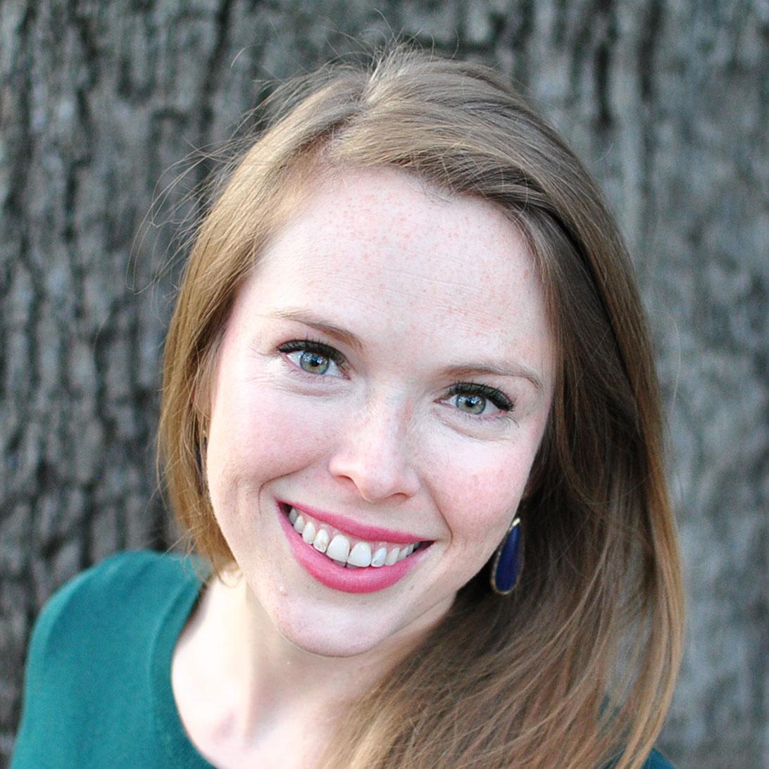 Bethany Kimbell, LPC-Associate Supervised by Alyssa Highland, LPC-S