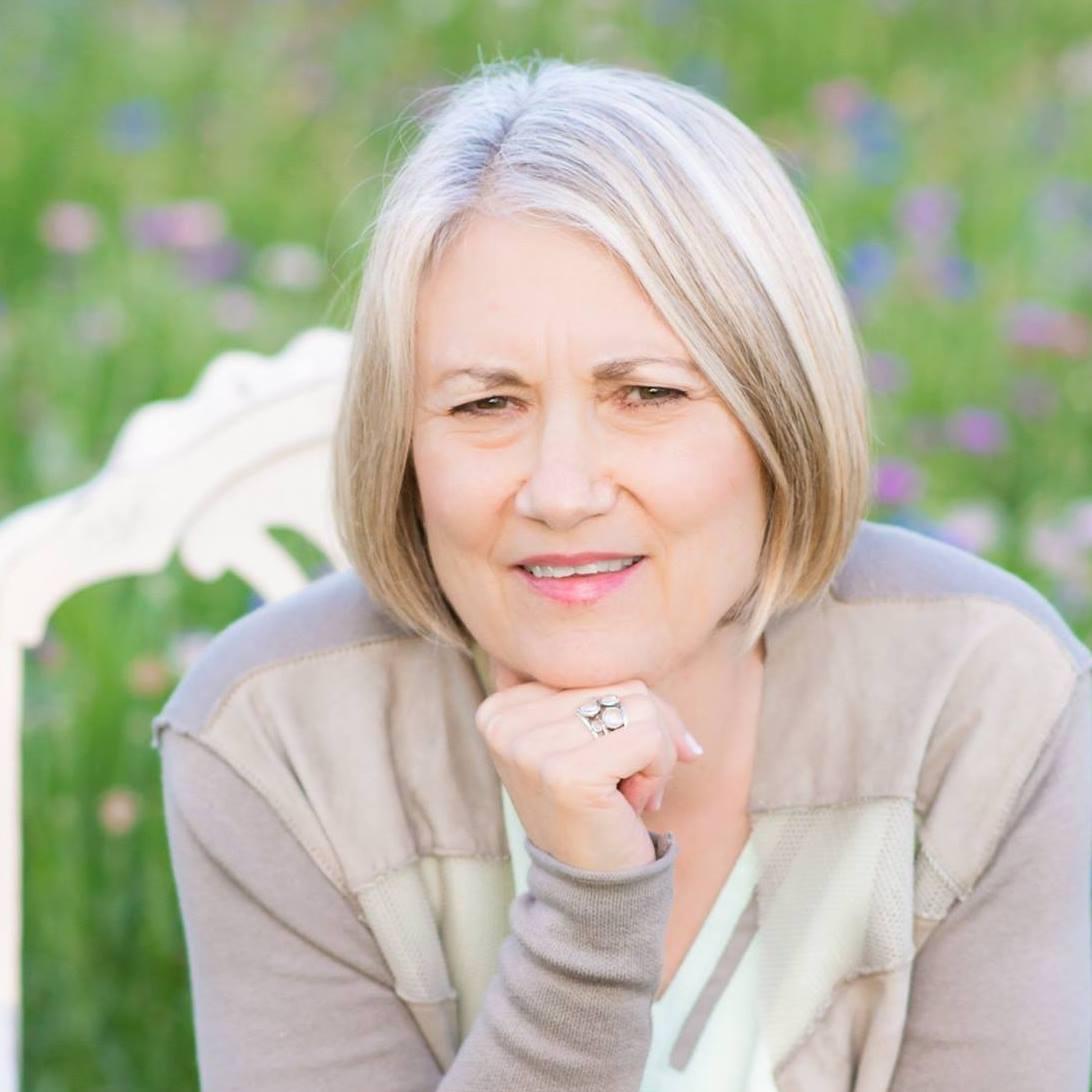 Pam Broce, LMFT-Associate Supervised